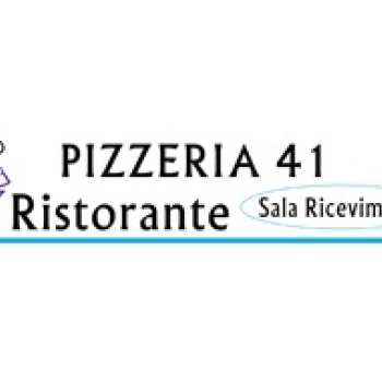Trattoria da Nicola pizzeria 41